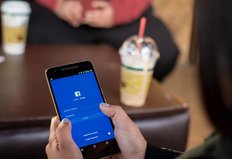 Photo of كيفية حذف حساب الفيسبوك نهائيا