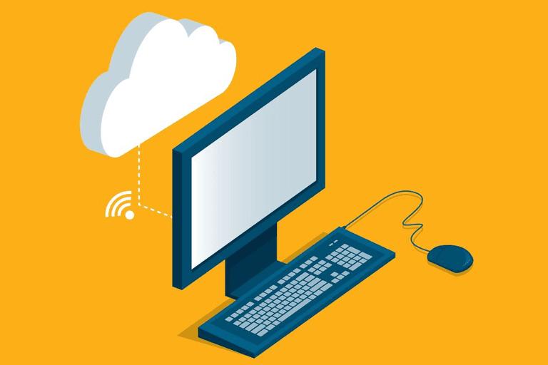 كيفية تسريع الانترنت 2021