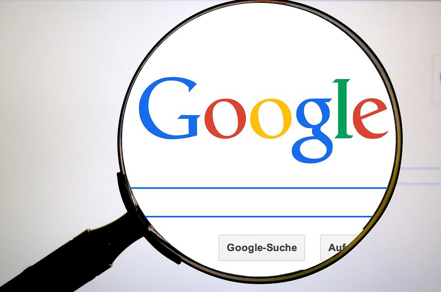 كيفية البحث بالصور علي جوجل بهاتفك اشرحلي دوت كوم