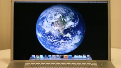 Photo of كيفية عمل فلاش ميموري ذاتي الاقلاع لنظام Mac OS X