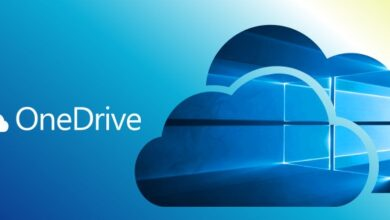 Photo of كيف تتصفح ملفات جهازك من اي مكان باستخدام تطبيق One Drive