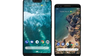Photo of كيفية اصلاح الشاشة السوداء في هاتف Google Pixel 3 XL