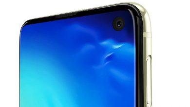 كيفية اصلاح مشاكل Samsung Galaxy S10
