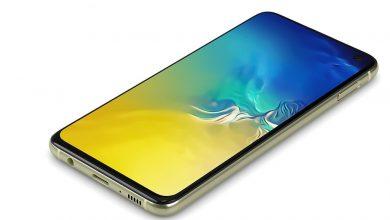 Photo of 8 مميزات يجب ان تعرفها في Samsung S10