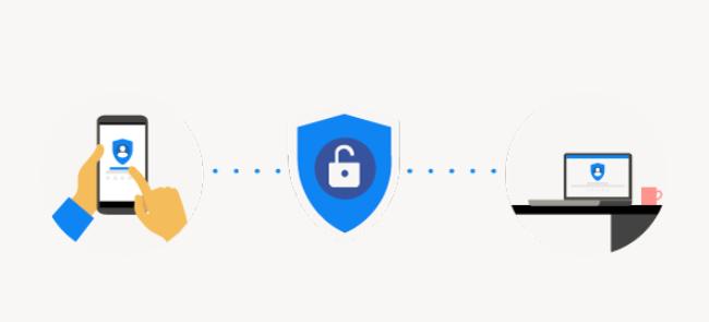 افضل VPN مجاني 2019