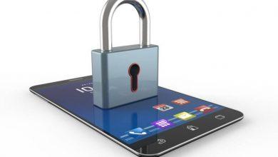 برامج قفل التطبيقات للاندرويد