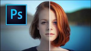 أفضل 5 تطبيقات لتعديل الصور علي الكمبيوتر