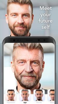 تحميل تطبيق faceapp