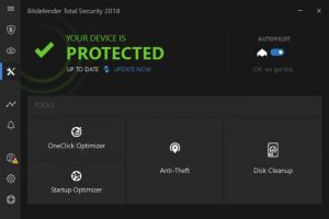 أفضل تطبيقات الحماية من الفيروسات المجانية