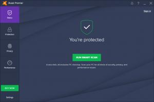 أفضل تطبيقات الحماية من الفيروسات المجانية 2019
