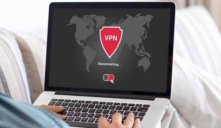 كيفية استخدام VPN علي الاندرويد