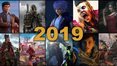 Photo of أفضل ألعاب الكمبيوتر المجانية 2019