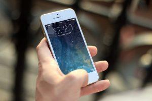 كيفية حل مشكلة الانترنت على هاتف ايفون