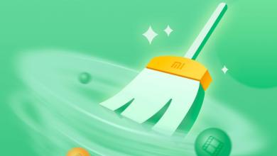 Photo of افضل تطبيق لتنظيف الملفات غير المرغوب بها Cleaner Lite بها على أندرويد