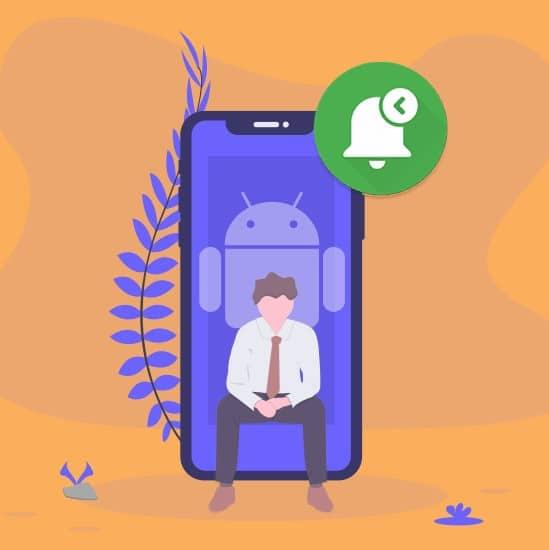 كيفية قراءة الرسائل المحذوفة من الواتساب من الطرف الاخر