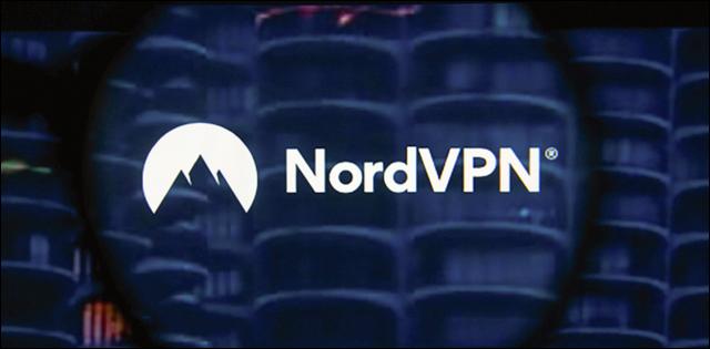 Photo of أفضل VPN سريع للاندرويد و الكمبيوتر