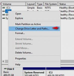 طريقة إصلاح بطاقة الذاكرة مايكرو Micro SD واسترداد البيانات المحذوفة