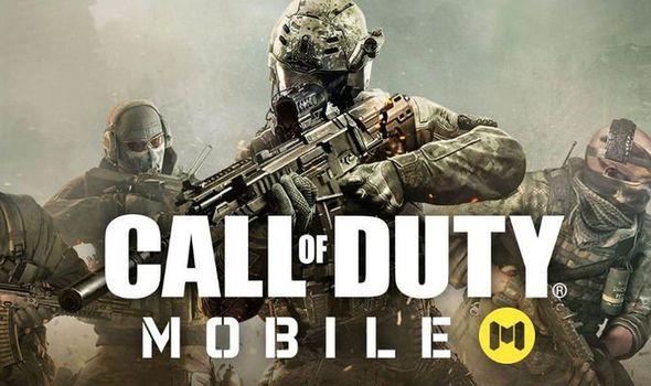 تحميل لعبة Call of Duty Mobile على الأندرويد وios