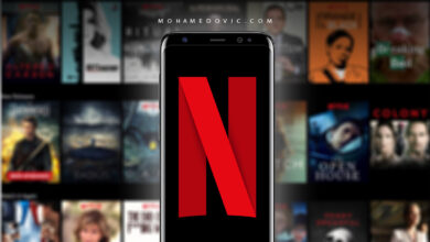 Photo of طريقة تحميل أفلام Netflix و مشاهدة مسلسلات Netflix بدون إنترنت