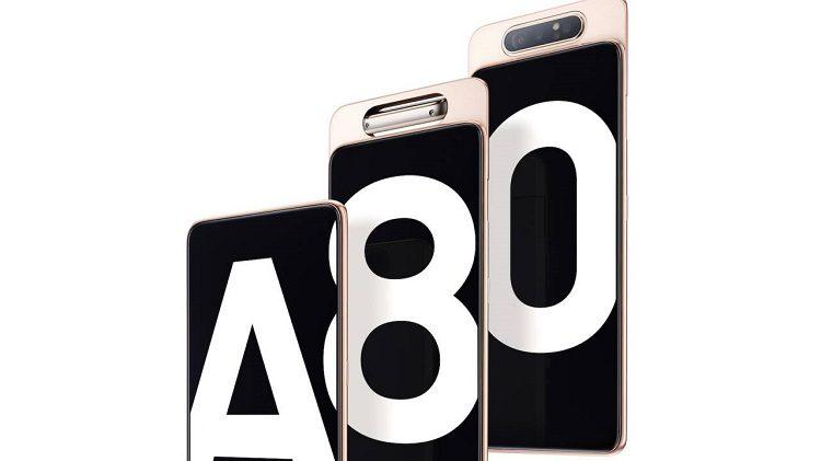 افضل طريقة لتثبيت الخطوط العربية على اي هاتف اندرويد حتى اندرويد Pie بدون روت