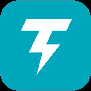 تطبيق Thunder VPN