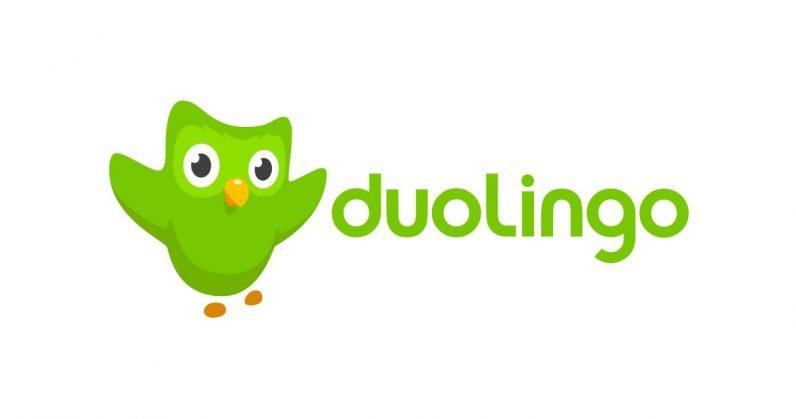 أفضل تطبيقات تعلم اللغة الانجليزية للأندرويد