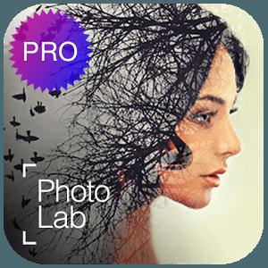 أفضل برامج الكتابة على الصور 2020 مجانا