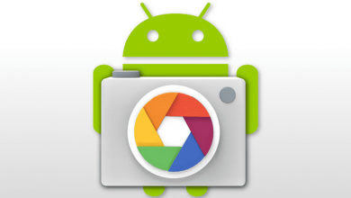 Photo of كيفية تحميل Google Camera لهواتف سامسونج S10 و هواوي و شاومي