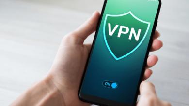 Photo of افضل تطبيقات VPN مجانية 2020