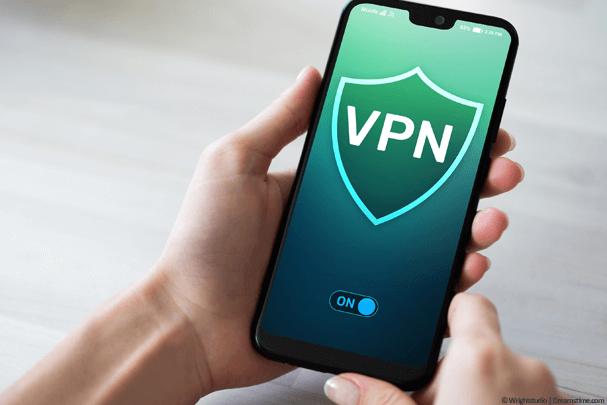 افضل تطبيقات VPN مجانية 2020