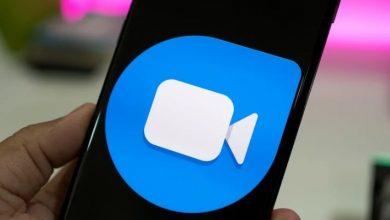 Photo of تحميل تطبيق Google Duo لمكالمات الفيديو المجانية