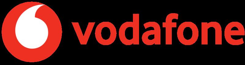 اكواد فودافون 2020
