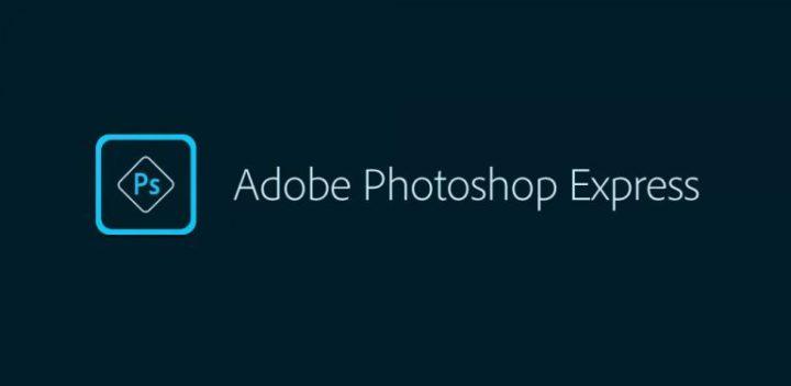 أفضل تطبيقات تعديل الصور على الأندرويد