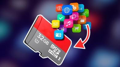 Photo of كيفية نقل التطبيقات إلى الذاكرة الخارجية لهواتف الأندرويد