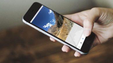 Photo of أفضل تطبيقات تعديل الصور على الأندرويد 2020