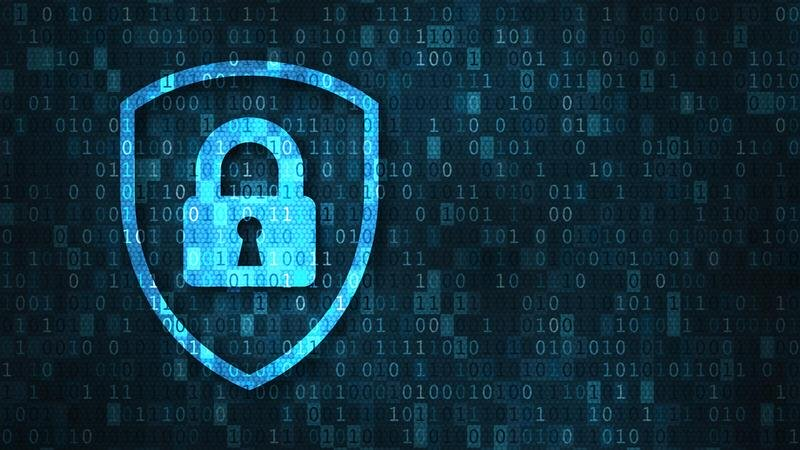 افضل برامج VPN المجانية 2021 للكمبيوتر والهاتف المحمول