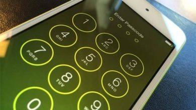 Photo of أفضل تطبيقات قفل الشاشة للأندرويد