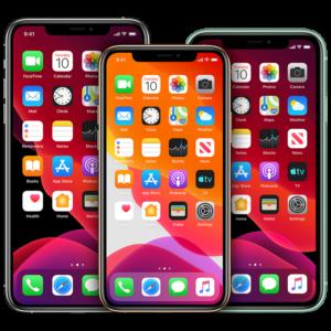 حل مشكلة عدم تحميل التطبيقات في هواتف الايفون