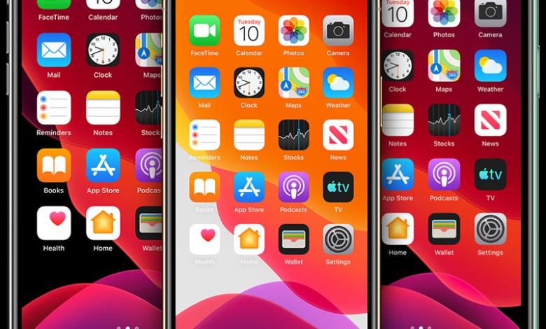 Photo of حل مشكلة عدم تحميل التطبيقات في هواتف الايفون