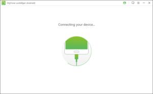 افضل برنامج إزالة قفل الشاشه للاندرويد IMyFone LockWiper
