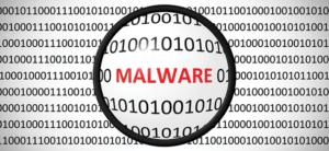 برامج مكافحة الفيروسات للكمبيوتر 2021