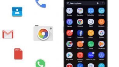 Photo of طريقة استرجاع الصور المحذوفة من الاندرويد ببرنامج UltData Android Recovery