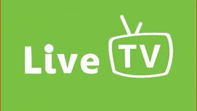 Photo of أفضل تطبيقات IPTV لهواتف الاندرويد لمشاهدة البث التلفزيوني مجانا