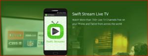 أفضل تطبيقات IPTV لهواتف الاندرويد لمشاهدة البث التلفزيوني مجانا