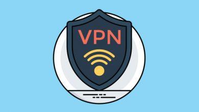 Photo of افضل تطبيقات VPN مجانية للاندوريد و الايفون