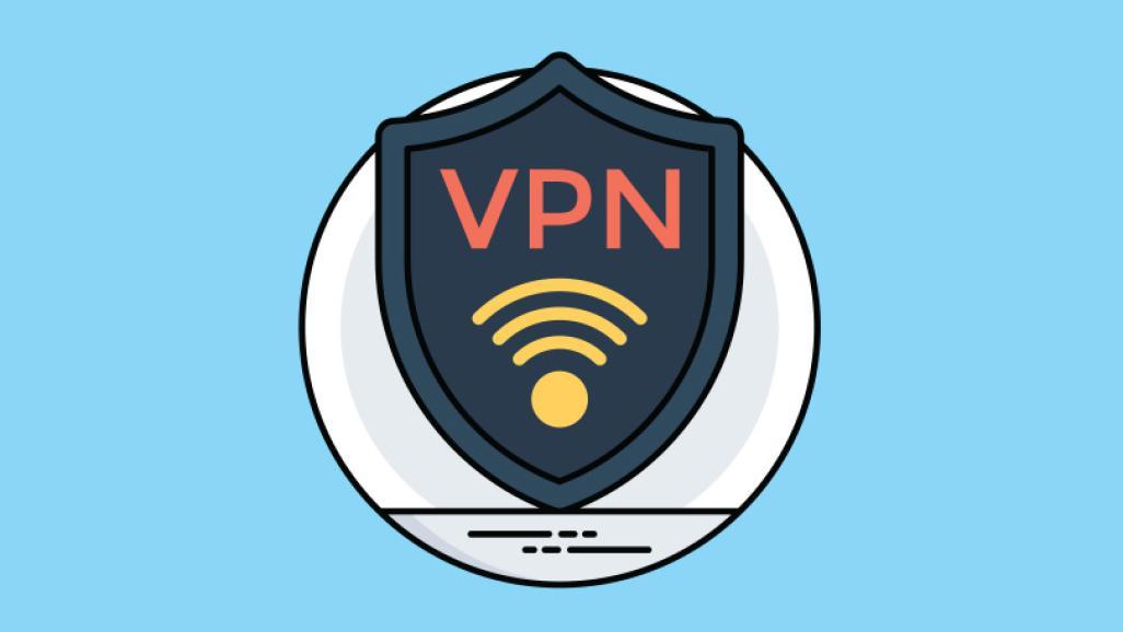 افضل تطبيقات VPN مجانية للاندوريد و الايفون