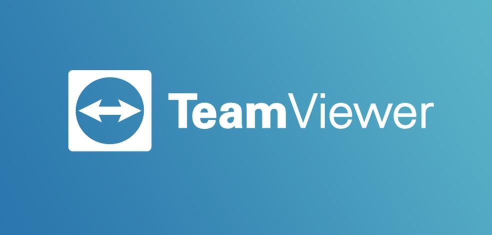 تحميل برنامج تيم فيوار للكمبيوتر والجوال Team Viewer Download برابط مباشر