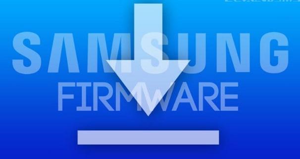 تحميل SamFirm لتحميل رومات سامسونج الرسمية