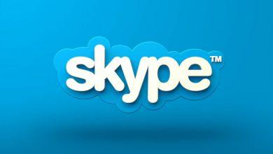 Photo of تحميل برنامج سكايب Skype لعمل مكالمات الفيديو