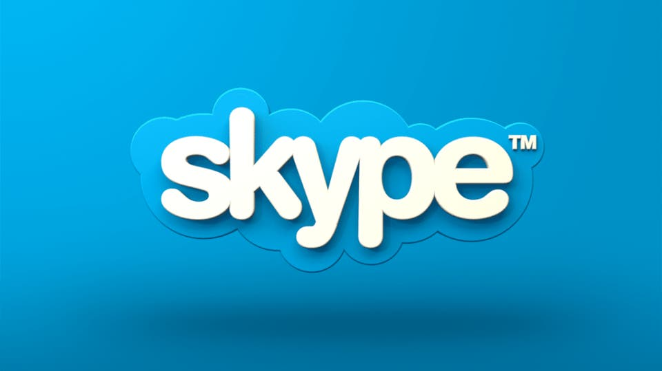 تحميل برنامج سكايب Skype لعمل مكالمات الفيديو